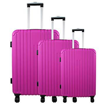 zifel luggage